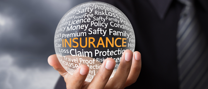 What Does Business Insurance Cover? - Find Out Here