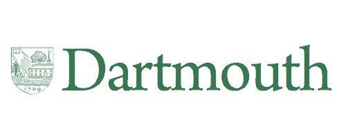 Dartmouth CollegeRankingsonForbes, Data and Profile
