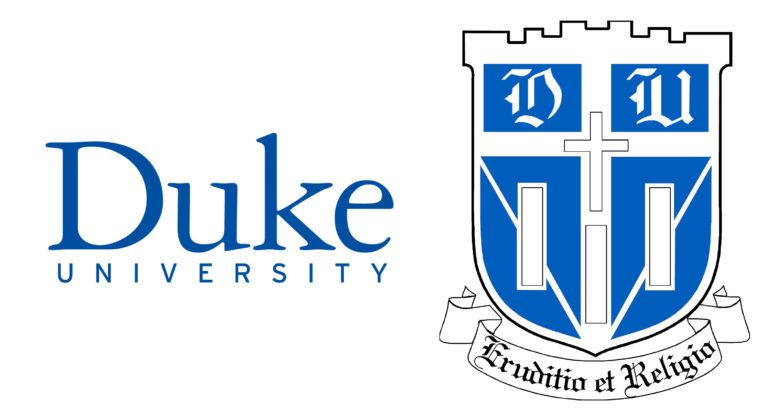 Duke UniversityRankings on Forbes, Data and Profile.
