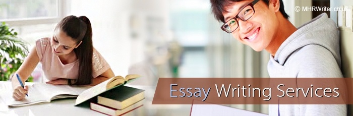 Essay Writing Service: Rely of niet?
