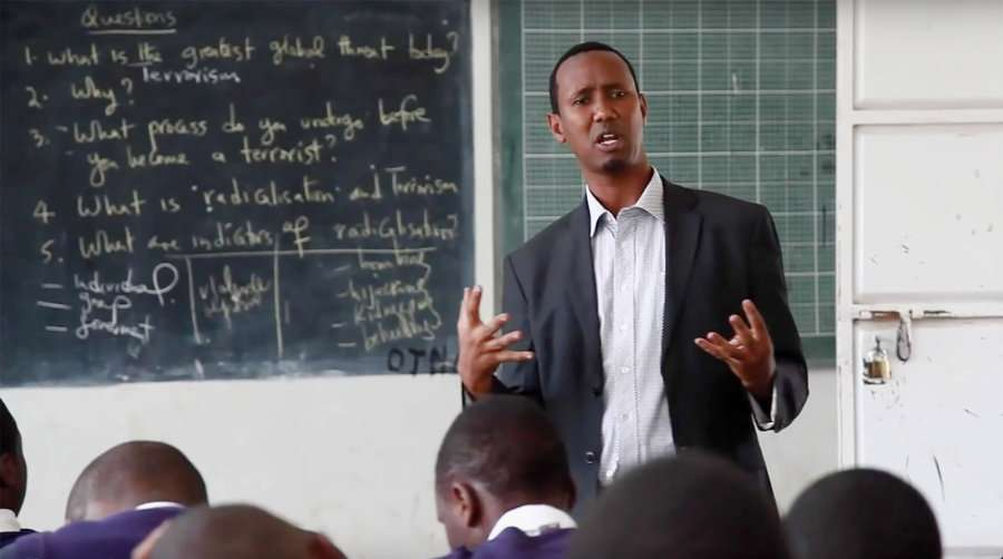 Qualification and Requirement for Teaching/Lecturing Jobs in Nigeria - 2020 Updates