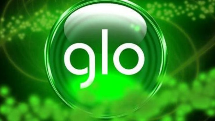 Make Money with GLO Affiliate Programs in Nigeria from Home