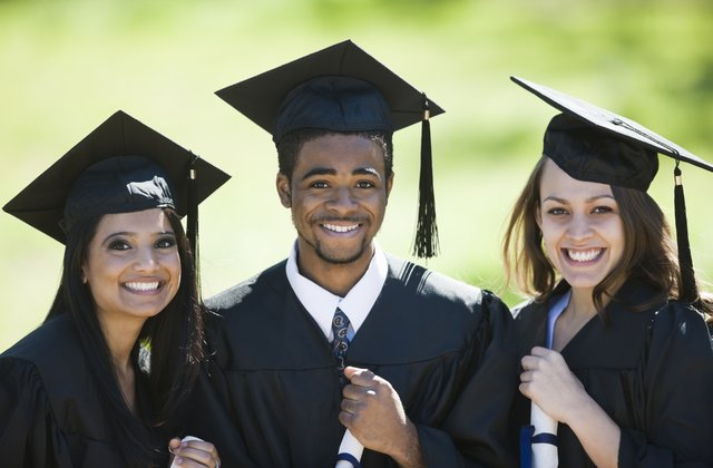 Top 50 Things to do Before you Graduate from High School