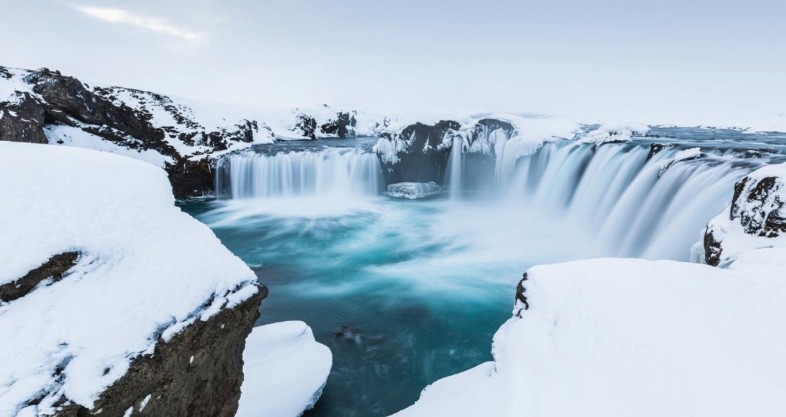 20冰岛着名人物2020