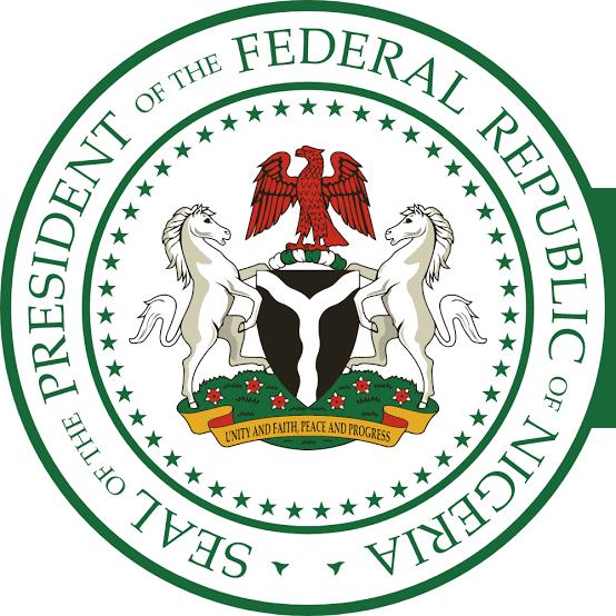 Nigeriaanse president salarisstructuur 2020