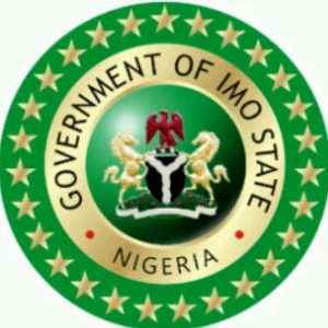 Imo State Government