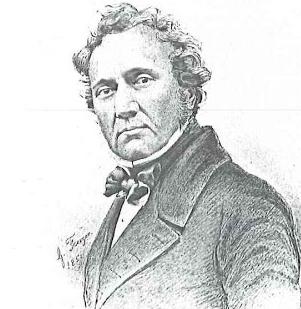 Joseph Mayer Net Worth