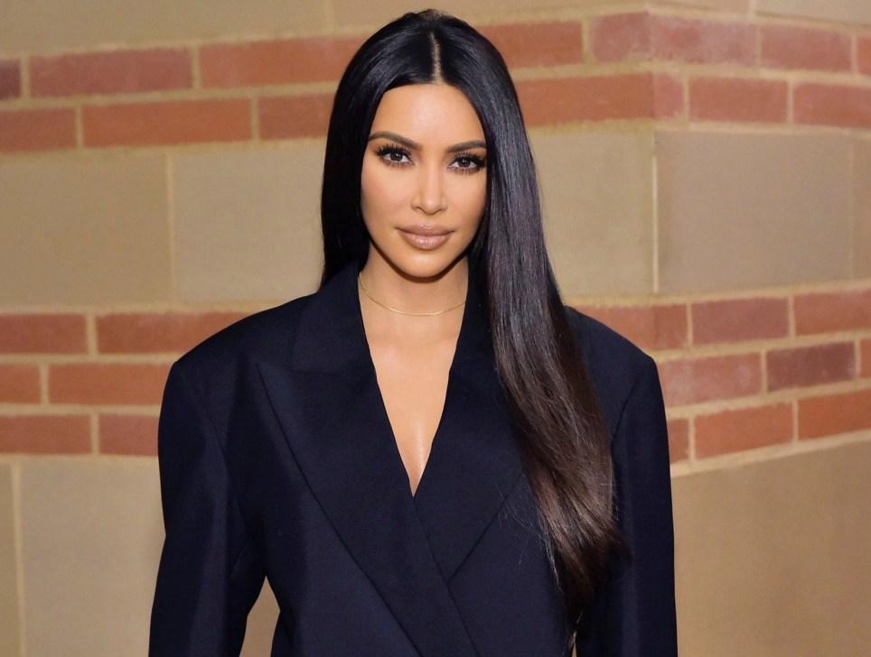 Kim Kardashian Net Worth 2020, Wiki, Instagram, Facebook, and Twitter