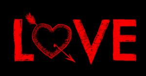 Mostra amore e non odio