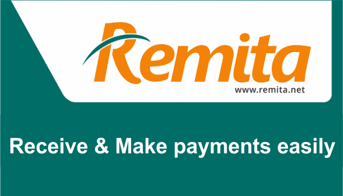 Remita Payment - How to Make and Receive Payments on Remita