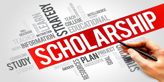 10 Best Scholarships for International Students at Maryland - 2020 Updates.
