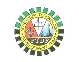PTDF Scholarship Test Questions
