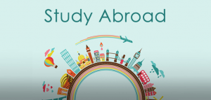 Is Australia Worthy to Be Chosen for Study Abroad
