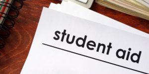 OSLA Student Loans 2019