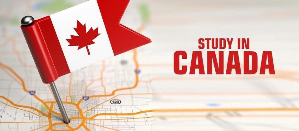 How to Apply for Canadian Study Visa from Turkey 2020