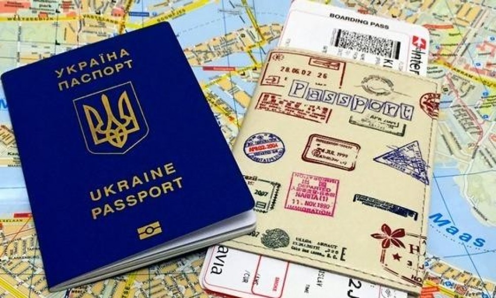 How to Apply for Ukraine Student Visa from Nigeria 2020