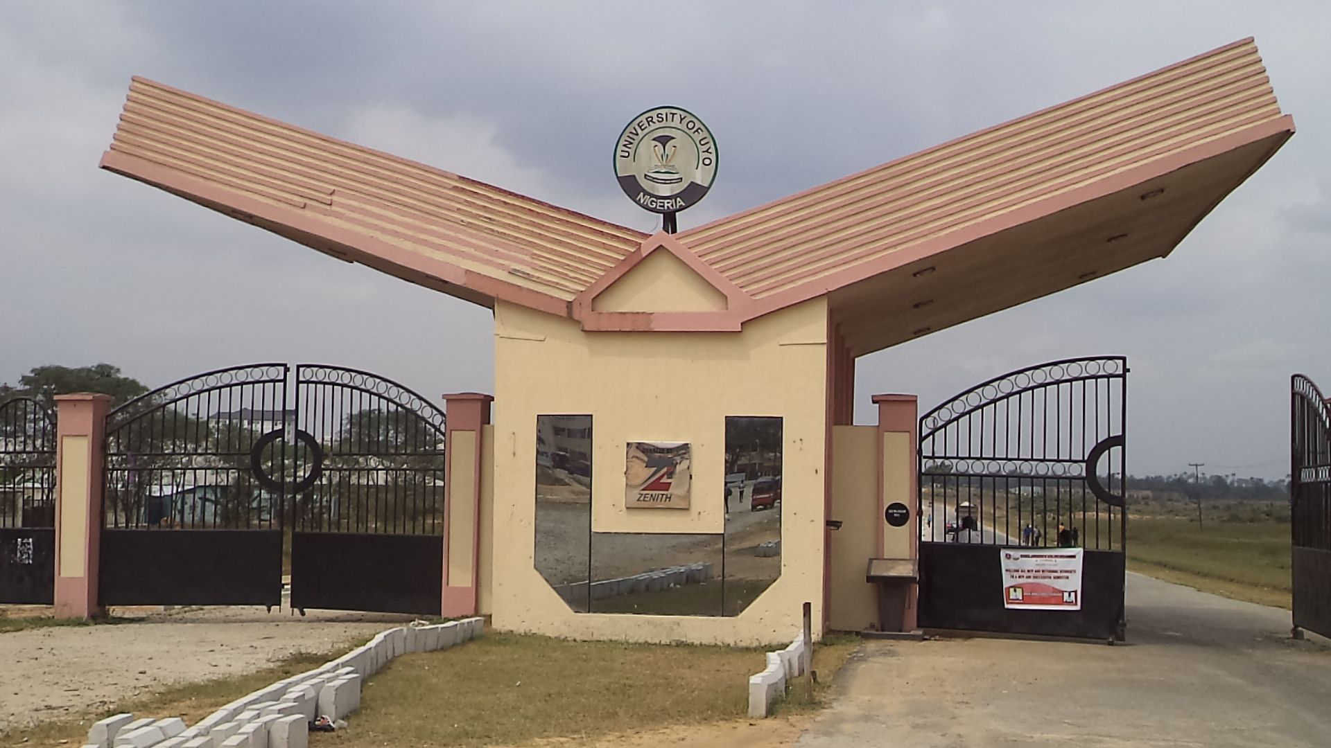 How to Apply for Admission in University of Uyo