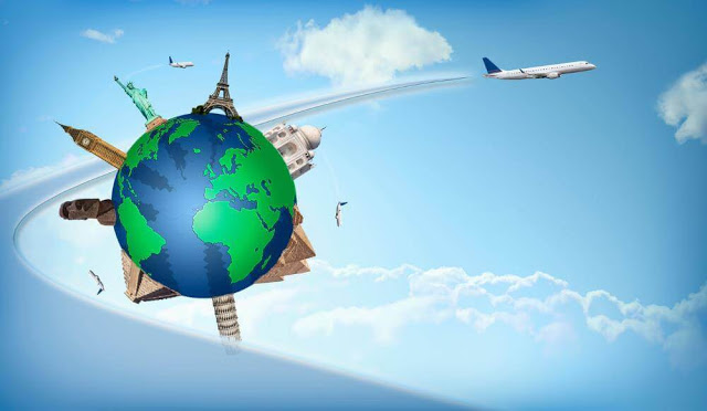 在尼日利亚开办旅行社业务的程序| 详细指南
