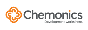 Chemonics International Recruitment 2019