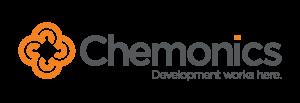Chemonics International Recruitment 2019