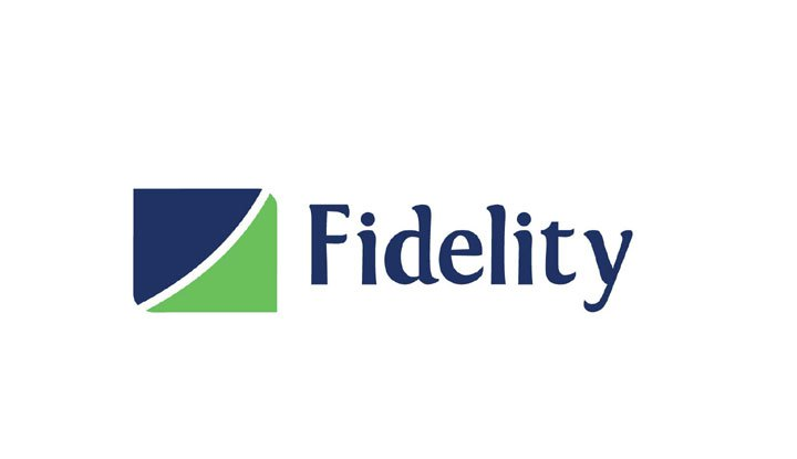 Fidelity Bank Transfer Code | How to Activate USSD Code for Different Transactions