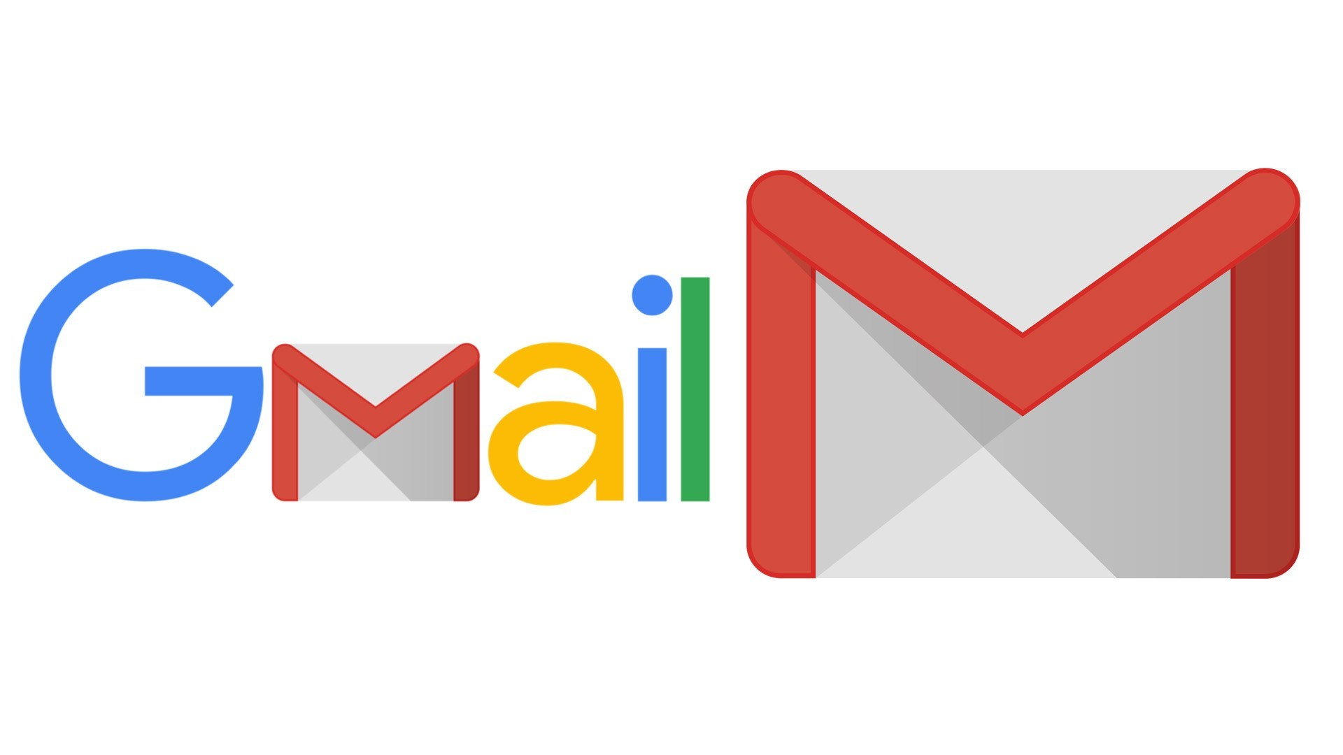 Gmail Loging