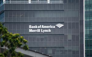 Merrill Lynch Login Portal