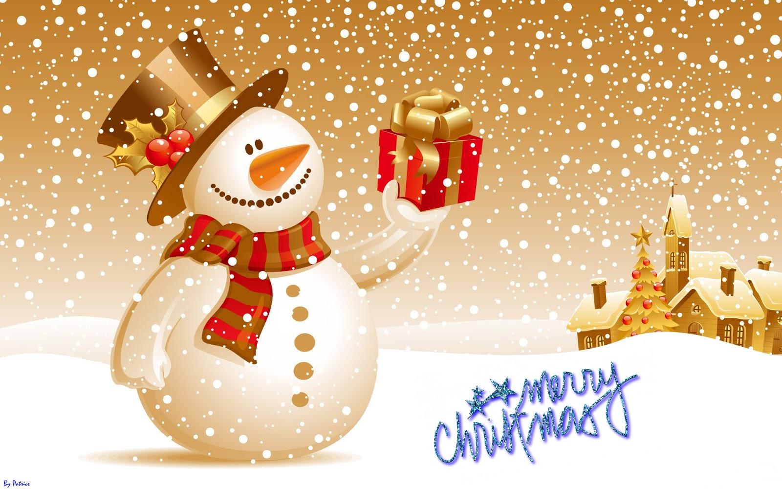 رغبات عيد الميلاد ورسائل للأصدقاء والعائلة - 2020 / 2021