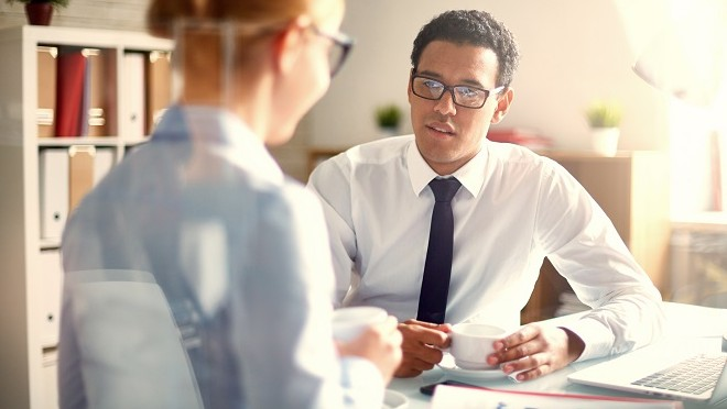 Difficult Interview Questions