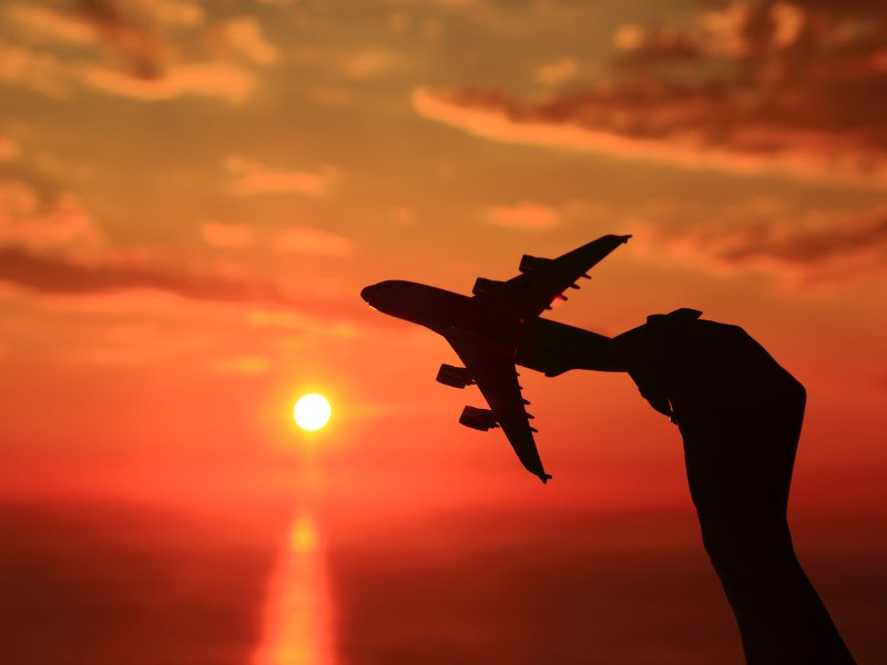 Cheapest Flights from Lagos to Dubai