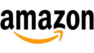 Amazon Account Sign in Portal