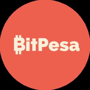BitPesa Nigeria