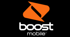 Boost Mobile Account Sign in