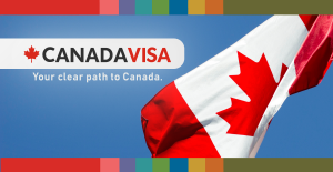 Canada Visa Application Requirements and How to Apply - 2020/2021 Latest Updates