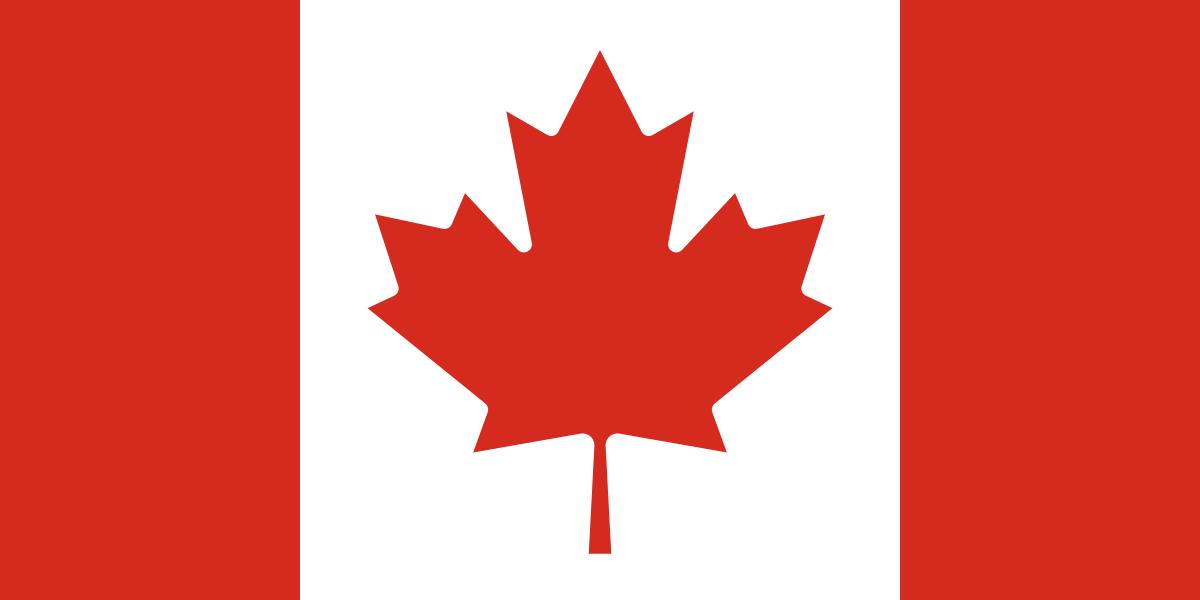 Liste der Universitäten in Kanada ohne Antragsgebühr für 2020