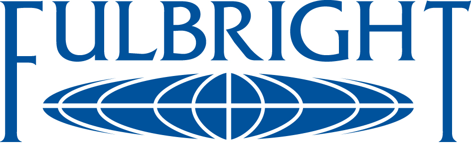Fulbright Scholarship for Nigerian Student 2020/21: Application Guide