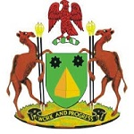 Kano State Government Scholarship Scheme 2020