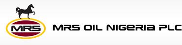 MRS Oil Nigeria Plc Recruitment Portal