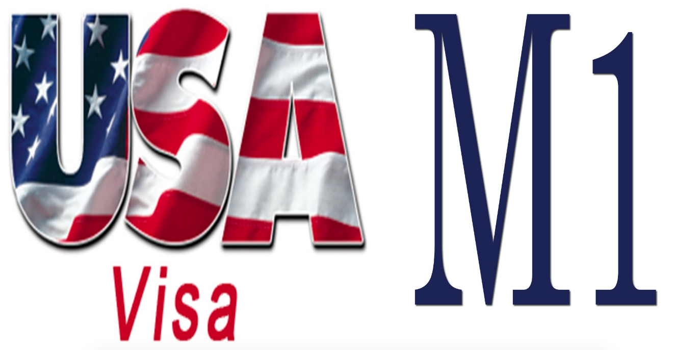 Facts to Know About M1 Visa