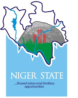 How to Apply for Niger State Government Scholarship Scheme 2020
