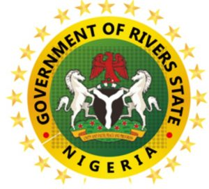 Rivers State Government Shortlist Candidate