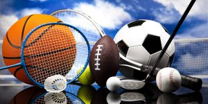 Latest Sports News Website