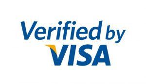Verified By Visa Enrollment Guide