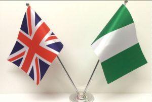 Teleperformance U.K Visa