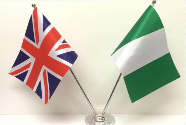 Teleperformance英国签证