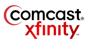 Comcast-Xfinity Sign in