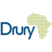 Reclutamento di Drury Industries Limited