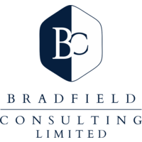 Bradfield Consulting Limited