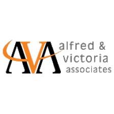 Alfred & Victoria Associates