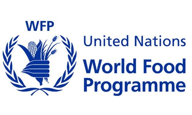 United Nations World Food Programme Recruitment 2019/2020
